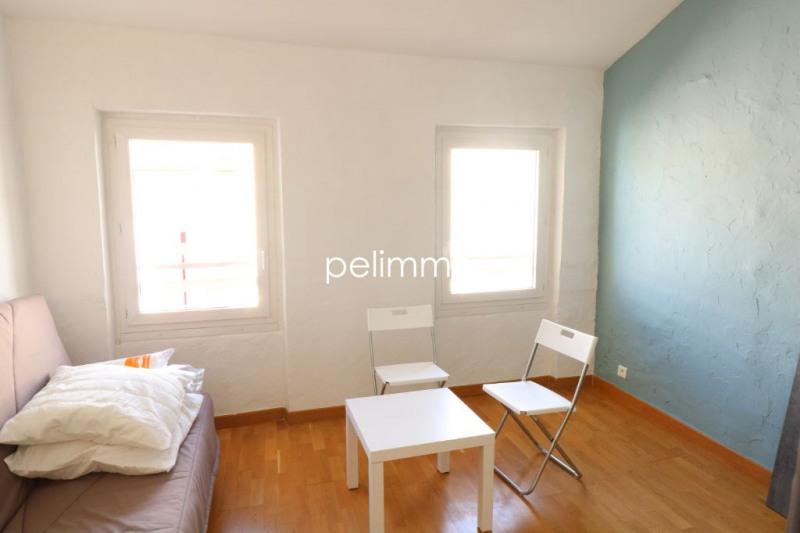 Location appartement Salon de provence 450€ CC - Photo 3