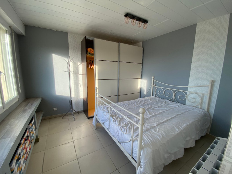 Location appartement Stella 435€ CC - Photo 2
