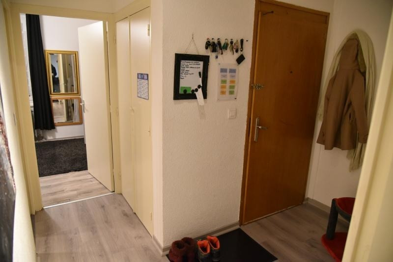 Location appartement Bellegarde sur valserine 520€ CC - Photo 6