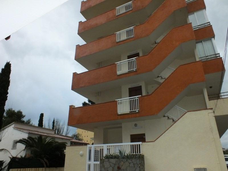 Vente appartement Santa margarita 126000€ - Photo 10