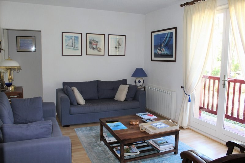 Sale apartment Pyla sur mer 472 000€ - Picture 3