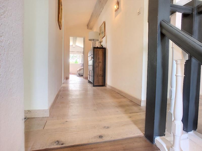 Immobile residenziali di prestigio casa Villeneuve les avignon 699000€ - Fotografia 5