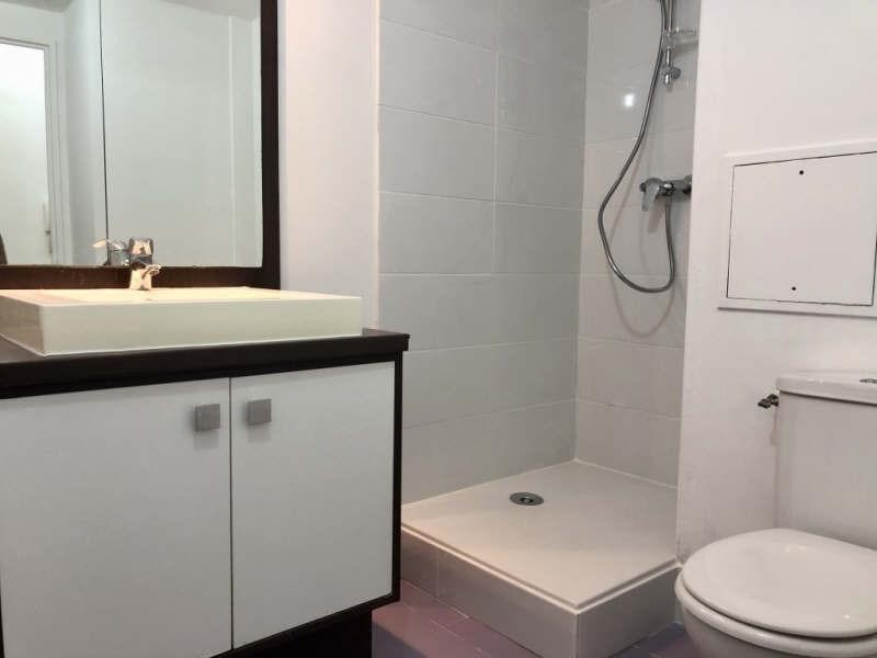 Vente appartement Le perreux sur marne 194000€ - Photo 5