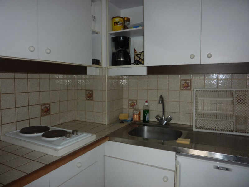 Vente appartement Pornichet 145 125€ - Photo 5