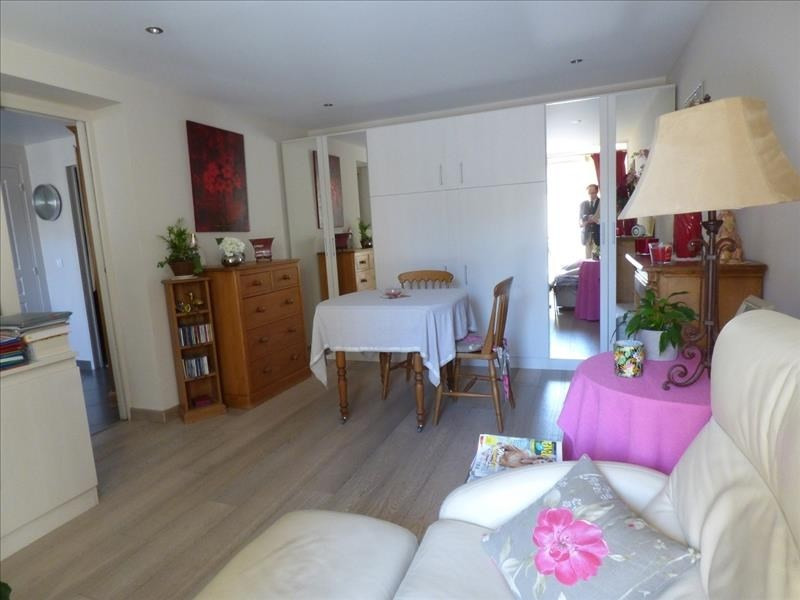 Sale apartment Senlis 136 500€ - Picture 2