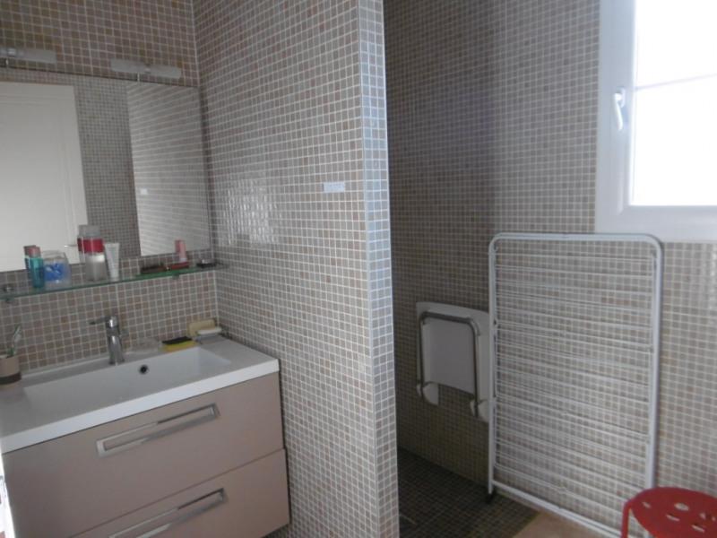 Vente maison / villa La chapelle achard 179000€ - Photo 5
