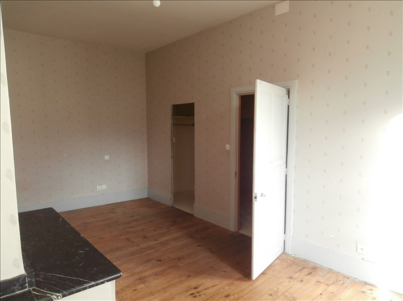 Vente appartement Mazamet 55 000€ - Photo 5