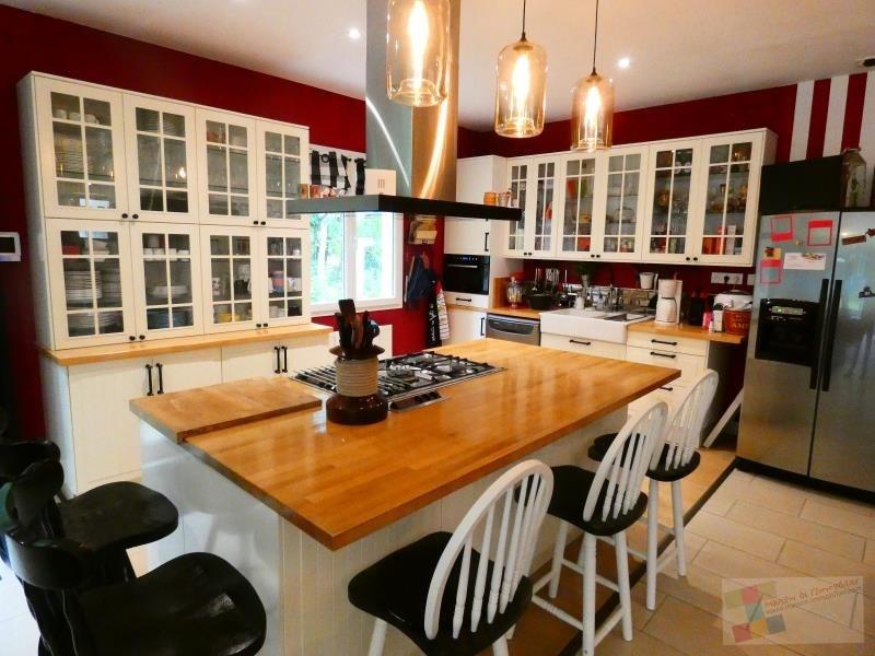 Vente maison / villa Ars 349800€ - Photo 3