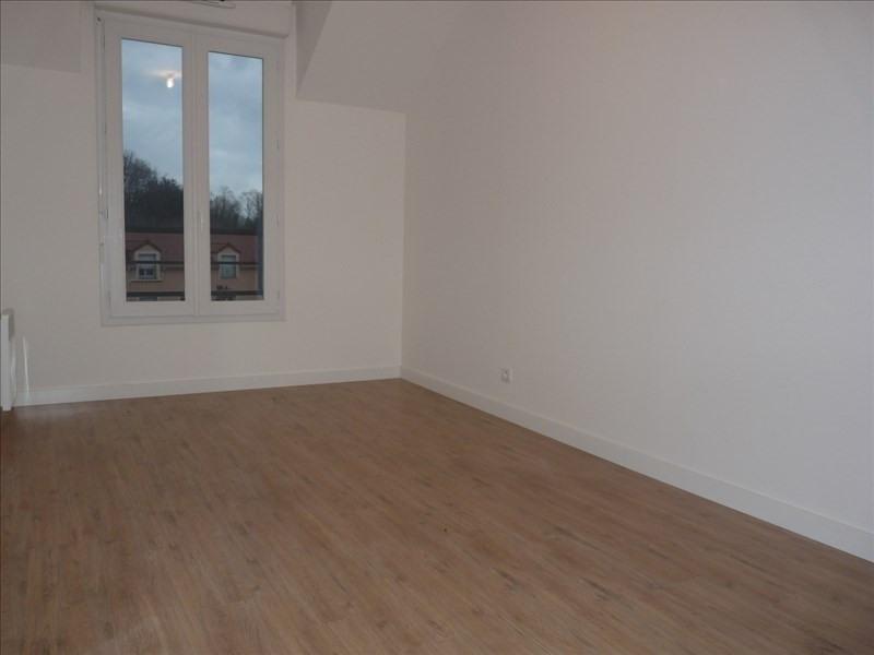 Location appartement Meaux 895€ CC - Photo 4