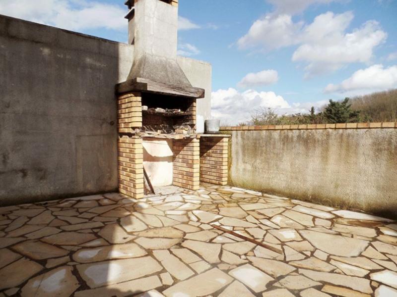 Sale house / villa Vaujours 255000€ - Picture 3