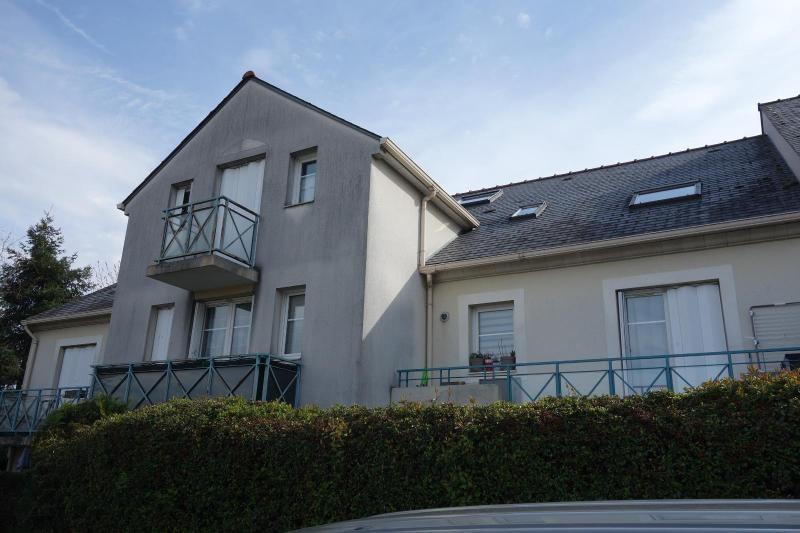 Vente appartement Lagny sur marne 168000€ - Photo 1