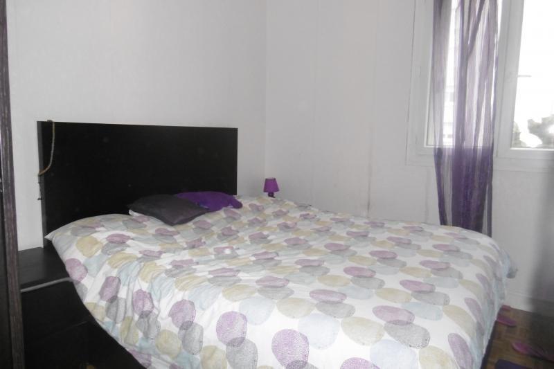 出售 公寓 Noisy le grand 179000€ - 照片 4