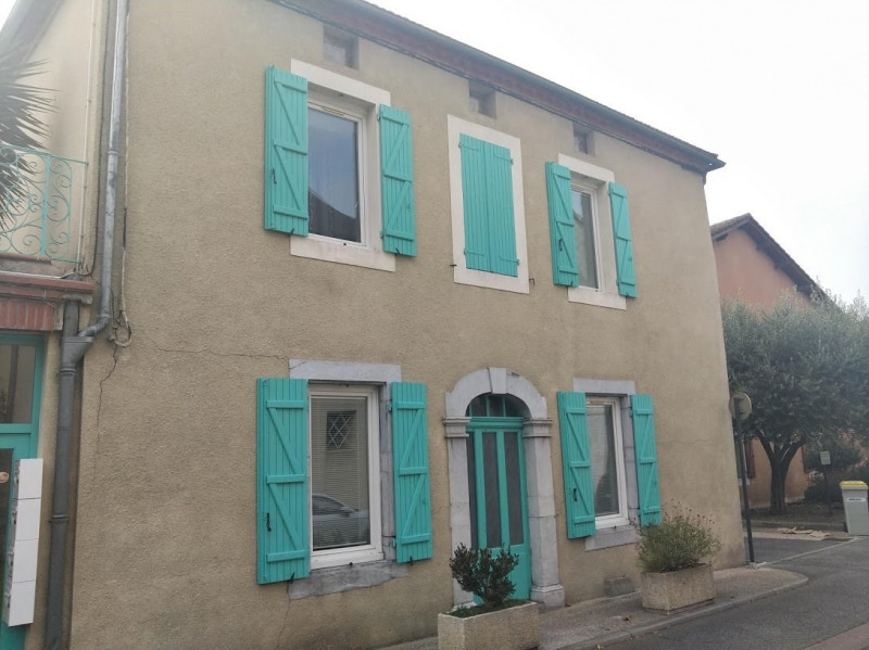 Sale building Vic en bigorre 472 500€ - Picture 4