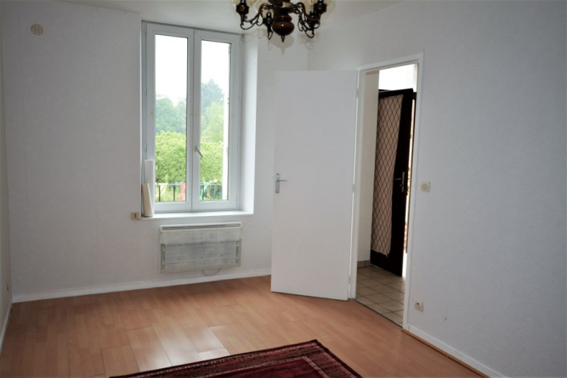 Sale apartment Savigny sur braye 42 000€ - Picture 4