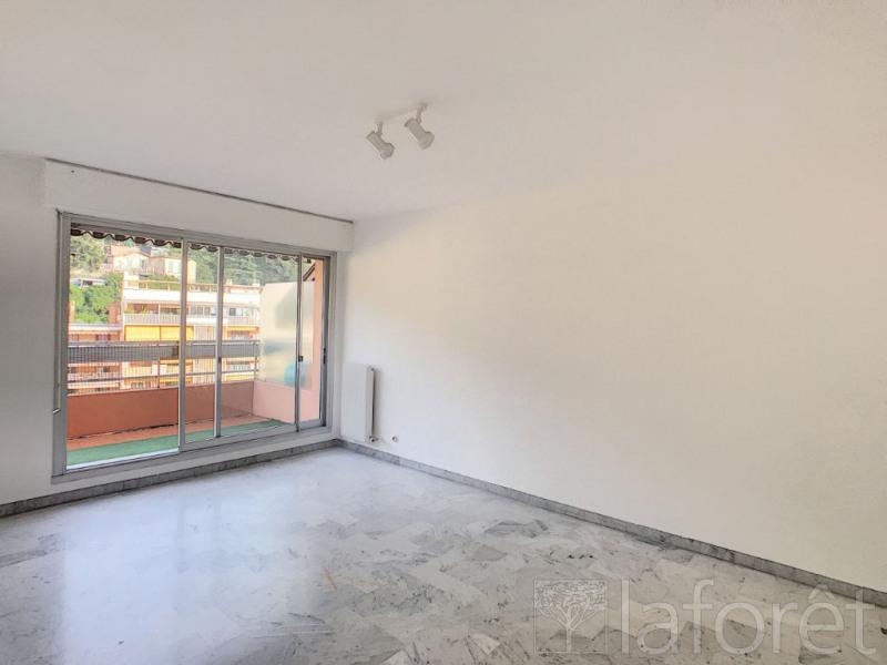 Vente appartement Menton 287235€ - Photo 2