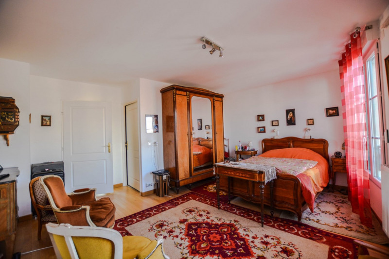 Vente appartement Courbevoie 930000€ - Photo 8