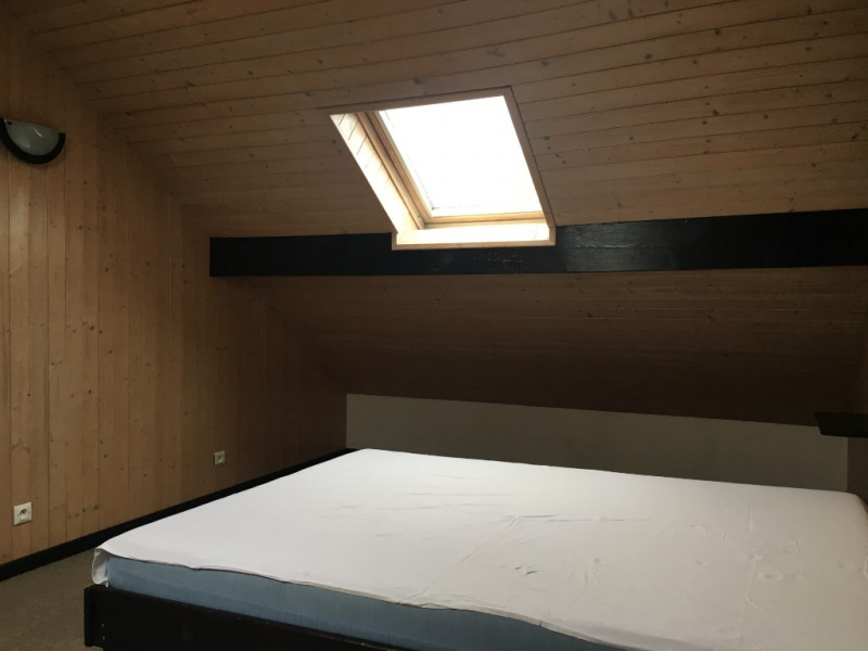 Vente appartement Epagny metz tessy 138 000€ - Photo 5