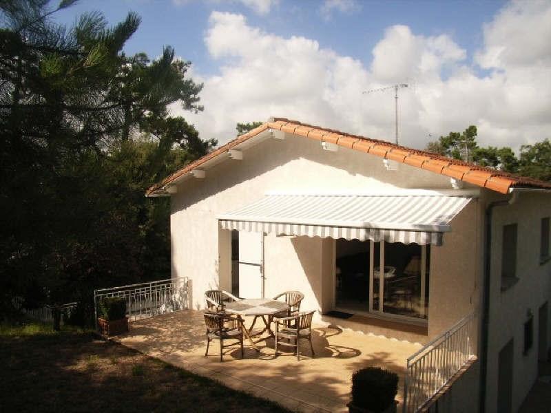 Location maison / villa Royan 1065€ CC - Photo 4