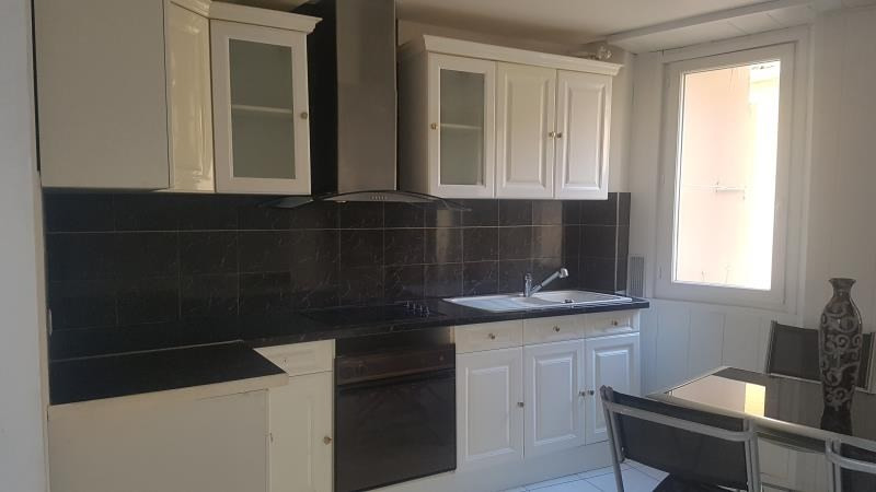 Vente appartement Perpignan 149500€ - Photo 1