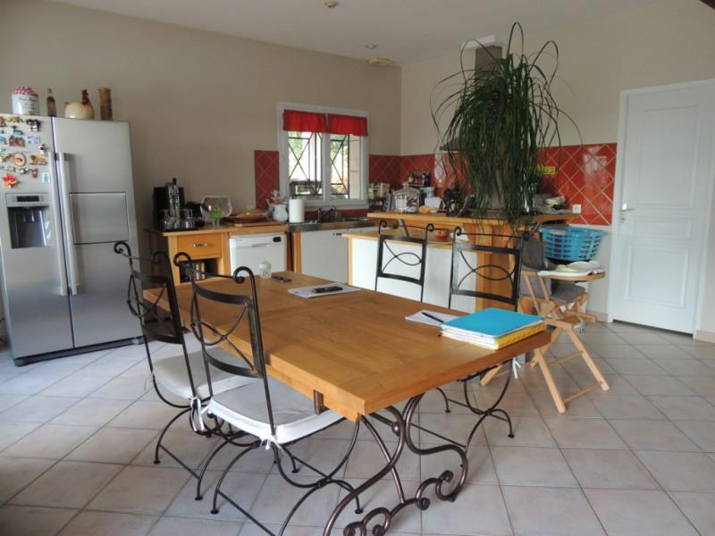 Sale house / villa Lescar 349000€ - Picture 5