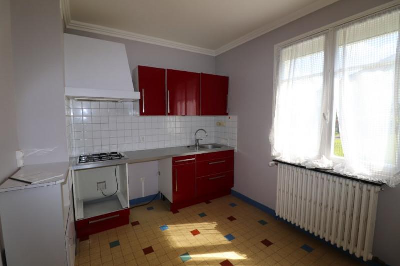Location maison / villa Amilly 750€ CC - Photo 4
