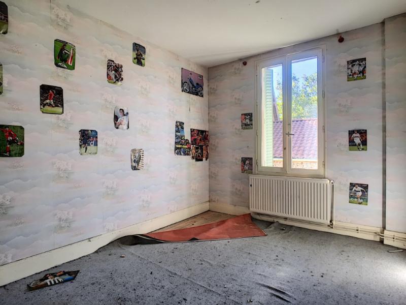 Vente maison / villa Reignat 65400€ - Photo 8