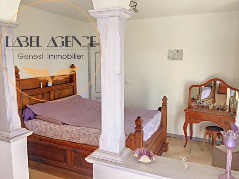Deluxe sale house / villa La garde freinet 1207500€ - Picture 20