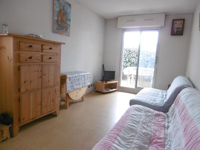 Vente appartement Arcachon 109000€ - Photo 2