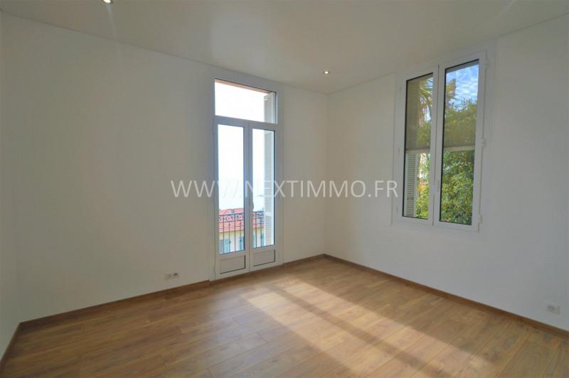 Vente de prestige maison / villa Menton 1280000€ - Photo 17