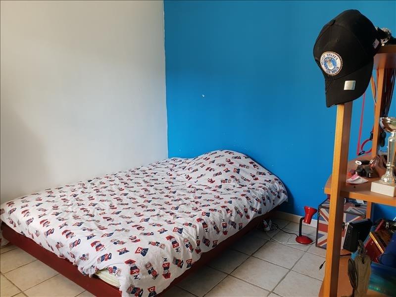 Sale apartment Banyuls sur mer 212000€ - Picture 13