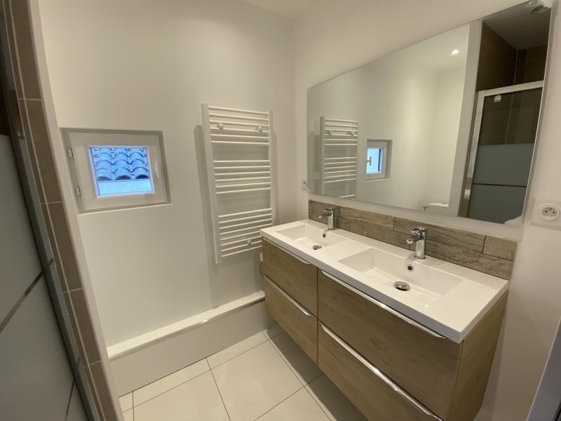 Vente maison / villa Libourne 176000€ - Photo 5