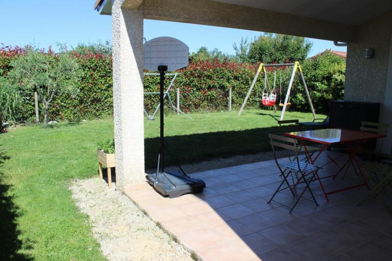 Location maison / villa Grenade 950€ CC - Photo 8