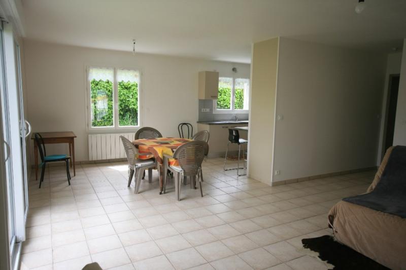 Vente maison / villa Meschers sur gironde 274000€ - Photo 2