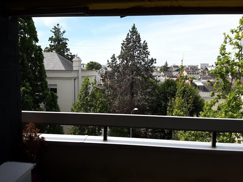 Vente appartement Nantes 176 064€ - Photo 8