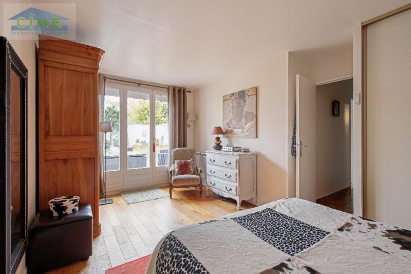 Vente maison / villa Longjumeau 417000€ - Photo 8