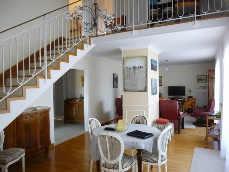 Vente appartement Caen 363000€ - Photo 2