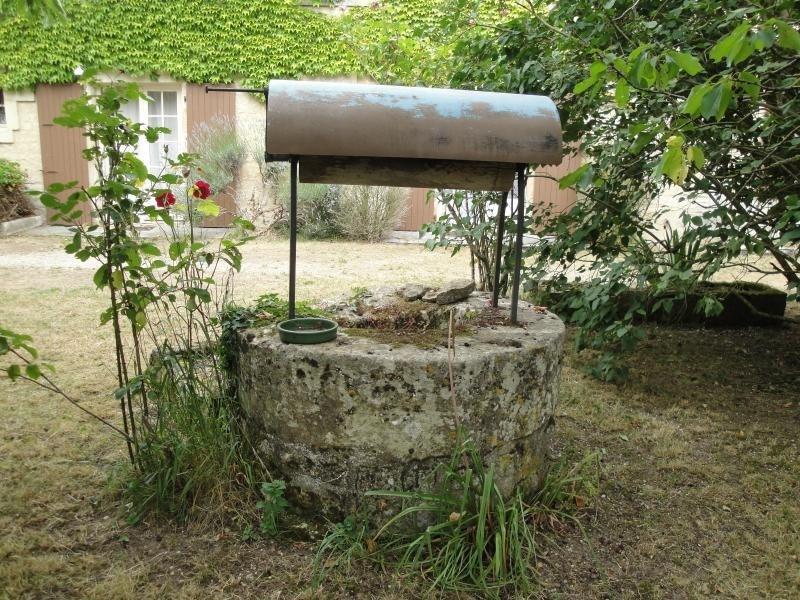 Vente maison / villa Benet 189000€ - Photo 3