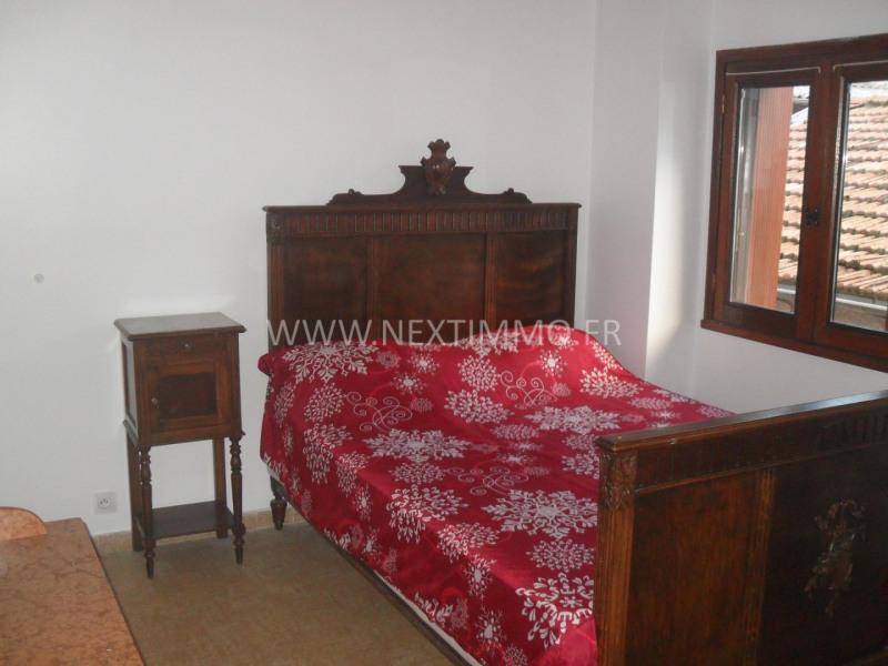 Alquiler  apartamento Saint-martin-vésubie 470€ CC - Fotografía 7