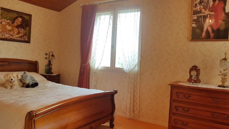 Vente maison / villa Aire sur l adour 244680€ - Photo 8