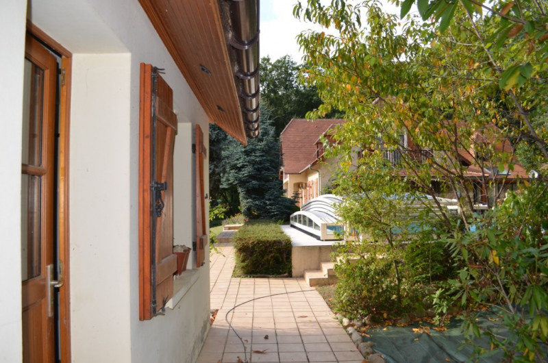 Sale house / villa Pau 384900€ - Picture 2
