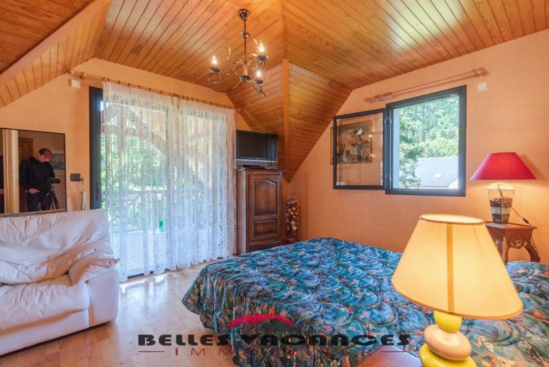 Deluxe sale house / villa Bazus-aure 525000€ - Picture 11