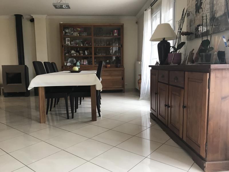 Vente maison / villa Limours 545000€ - Photo 3