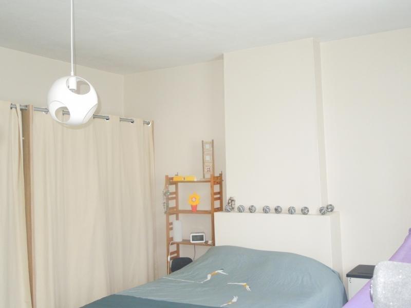 Vente maison / villa Escautpont 136000€ - Photo 6