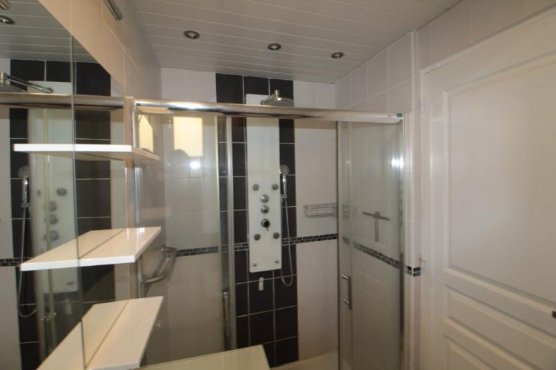 Vente appartement Lorient 91000€ - Photo 6