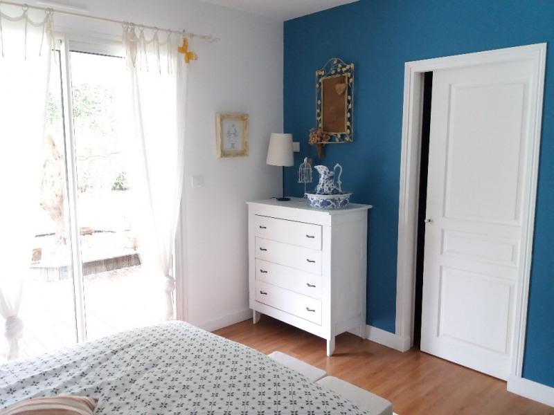 Sale house / villa Biscarrosse 534990€ - Picture 8