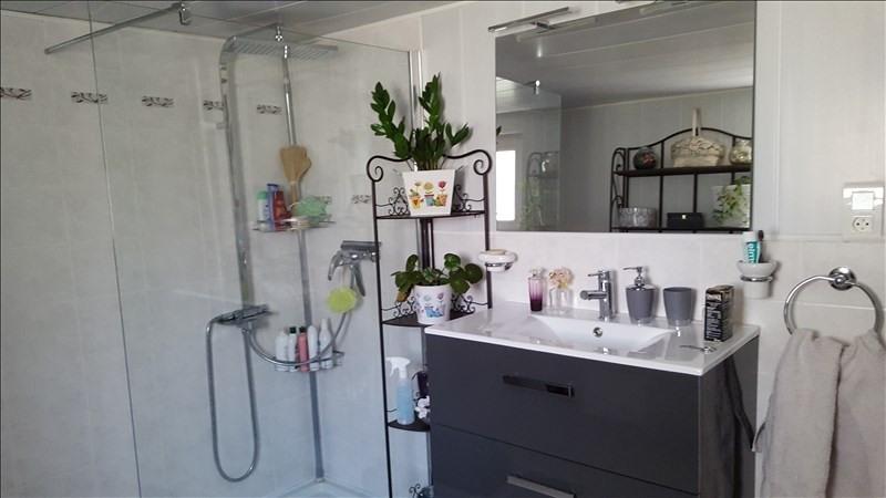 Vente maison / villa Decize 140000€ - Photo 7