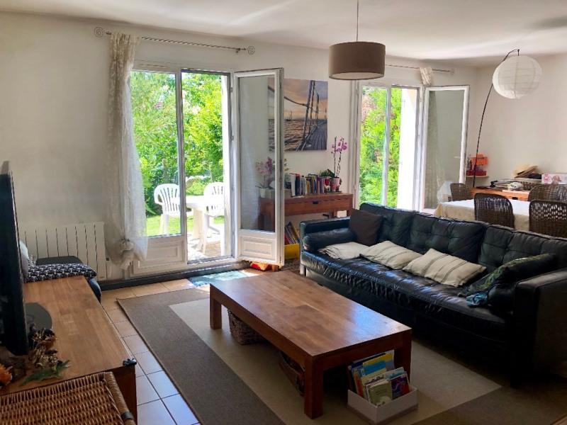 Vente maison / villa Argenteuil 347500€ - Photo 2