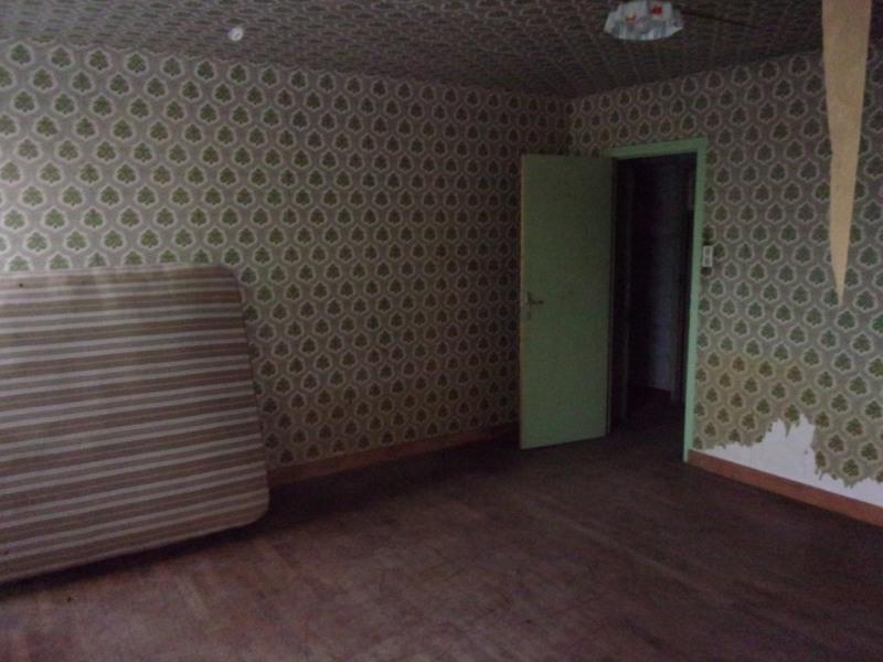 Sale house / villa Becherel 86800€ - Picture 3