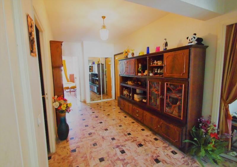 Vente appartement Nice 275000€ - Photo 7
