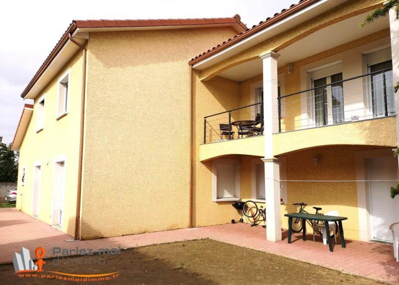 Vente de prestige maison / villa Saint-jean-de-bournay 607000€ - Photo 4